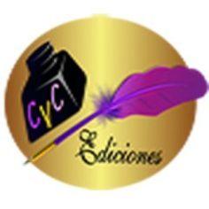 CVCediciones (@CVCediciones) | Twitter