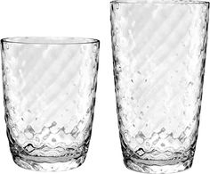 12-Piece Asa Drinkware Set