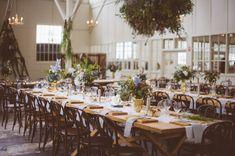 http://nouba.com.au/melbourne-rooftop-wedding-madame-brussels-alex-motta-weddings
