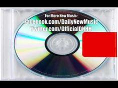 Kanye West - Send It Up (Feat. King L) (Yeezus) - YouTube