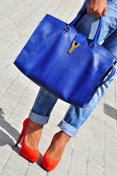 ?YSL? on Pinterest | Yves Saint Laurent, Bags and Saint Laurent