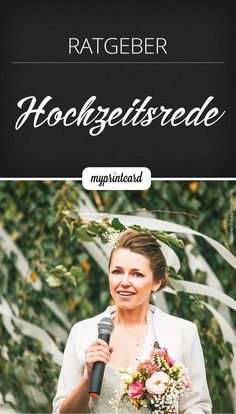 How to make an honest wedding speech - Hochzeit - Wedding Planning Wedding Planning Binder, Wedding Binder, Dream Marriage, Maid Of Honor, Wedding Ceremony, Wedding Ring, Dream Wedding, Wedding Beauty, Wedding Stuff