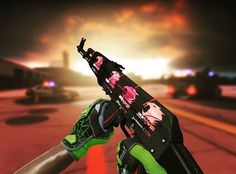 Hey boys. Which are your 3most valuable skins/knives atm? Send a DM to me and you are able to win a GutKnife Vanilla.  #get_right #counterstrike #counterstrikeglobaloffensive #trending #fnaf #followfurry #feminism #cancer #happiness #rofl #anime #filthyfrank #hood #instagram #dankmemes #ricegum #idubbbz #overwatch #cringe #youtube #igbt #hilarious #dank #ifunny #pokemon #pubg #razer #nzxt #starwars #starwarsbattlefront2