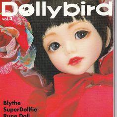 Dollybird 4