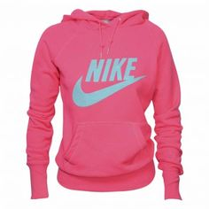 Nike Limitless Exploded Pullover Hoodie - Women's - Sport Inspired ...