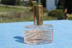AVON SOFT MUSK WOMEN'S COLOGNE 1 OZ VINTAGE   eBay