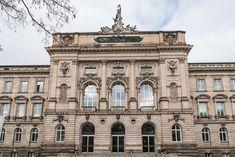 Bildergebnis für universität würzburg 1900 juristische fakultät Georg Heym, Maximilian, Cover Photos, Notre Dame, Minimalism, Louvre, Building, Bavaria, Buildings