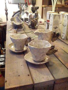 1000 images about ceramica raku on pinterest reggio
