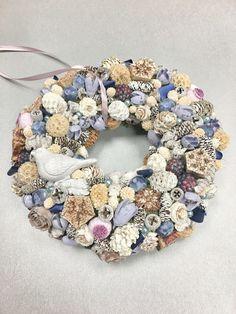 #difiori #kopogtató #wreath