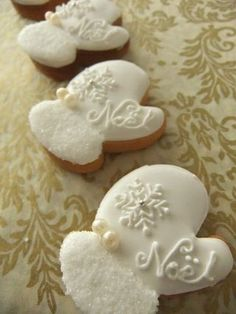 Image result for lemon snowflake cookies