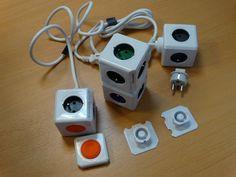 Allocacoc-PowerCube-Test-008