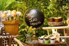decoracao_festa_safari_priscila_pandolfo19