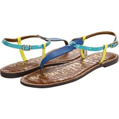 or these?