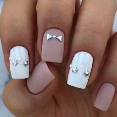 Beautiful Nail Polish, Gorgeous Nails, Pretty Nails, Cute Acrylic Nails, Toe Nail Art, Toe Nails, Nail Polish Designs, Cute Nail Designs, Nail Polish Colors