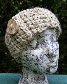 Wonderful Photos Crochet for Beginners ear warmers Popular Crochet behaviour are. Wonderful Photos Crochet for Beginners ear warmers Popular Crochet behaviour are completed for a lo Crochet For Beginners Headband, Crochet Headband Tutorial, Knitted Headband, Crochet Headbands, Cat Headband, Chat Crochet, Free Crochet, Beginner Crochet, Easy Crochet