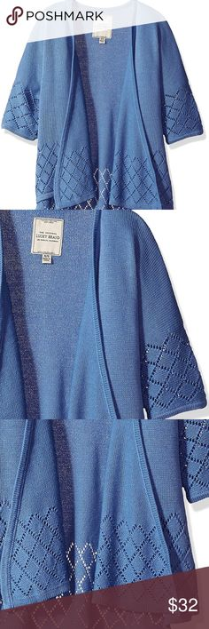 bc28e844ba25b 148 Best Girls Clothing Fall Winter Outfits Sets Sweaters images in ...