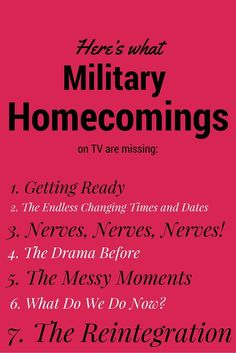 In those short videos, every homecoming looks absolutely perfect. But the truth is, they're not. They're messy  (scheduled via http://www.tailwindapp.com?utm_source=pinterest&utm_medium=twpin&utm_content=post15865224&utm_campaign=scheduler_attribution) (scheduled via http://www.tailwindapp.com?utm_source=pinterest&utm_medium=twpin&utm_content=post17241710&utm_campaign=scheduler_attribution)