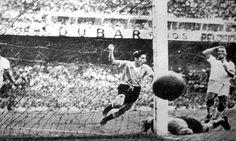 1950-ghiggia-uruguai-ap