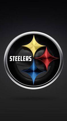 Pittsburgh Steelers Wallpaper, Pittsburgh Steelers Football, Pittsburgh Sports, Pittsburgh Pirates, Steelers Helmet, Steelers Pics, Android Phone Wallpaper, Phone Wallpapers, Nfl Logo