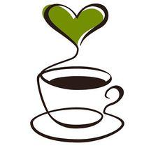 Orzo Coffee logo