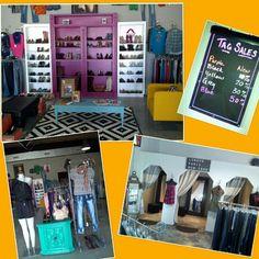 .@Asher Luis Boutique (Anna Smith) 's