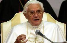 TEXTO COMPLETO: Primera catequesis del Papa sobre el Credo