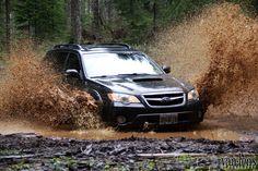 Man do I miss my car. Subaru for life.
