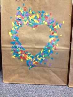 126 Best Valentine S Day Fun Images On Pinterest Teacher Bags