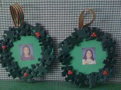 awesome christmas crafts for toddlers to make for parents 1 Most Popular Christmas Craft Ideas for 2019 To Copy Now Preschool Christmas Activities, Christmas Crafts For Toddlers, Christmas Crafts For Gifts, Christmas Projects, Kids Christmas, Christmas Ornaments, Kindergarten Christmas, Holiday Gifts, Preschool Puzzles