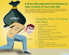 8 Fantastic Tips: Anxiety Signs Tattoo office stress relief zen gardens.Anxiety Pictures Funny anxiety in children special needs. Anxiety Humor, Signs Of Anxiety, Tumblr Backgrounds Quotes, Anti Aging Clinic, Stress Control, Stress Relief Gifts, Stress Management Techniques