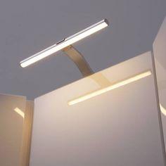 Beautiful Led Strips Badezimmer Images - Amazing Home Ideas ...
