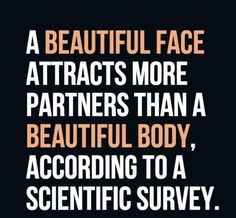 Conversation starters: Facts about LOVE (20photos) - love-facts1