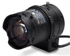 134 Pfund inkl. Genie CCTV MI3VG550 MP IR DC AI Lens 5-50mm Binoculars, Headset, Lens, Headphones, Headpieces, Headpieces, Hockey Helmet, Ear Phones, Ear Phones
