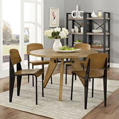 Modway Reverie Dining Side Chair In Gray  The Great Modway Simple Side Chairs Dining Room Inspiration Design