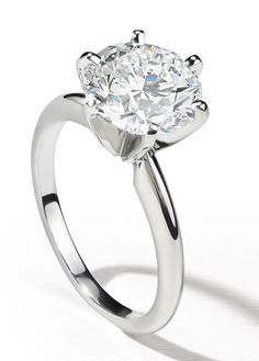 e040d1395 90 Best In The News images in 2018 | Blue nile jewelry, Diamond ...