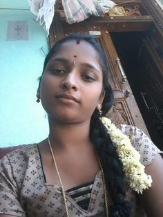 Mobile Number contacts of chennai Tamil girls women and Married Unsatisfied Housewife wanting Tamil men for sex - India Housewives Aunty Bhabhi Numbers Beautiful Girl In India, Beautiful Women Over 40, Beautiful Blonde Girl, Beautiful Girl Photo, Beautiful Indian Actress, Gorgeous Hair, Arabian Beauty Women, Indian Beauty, Girl Number For Friendship
