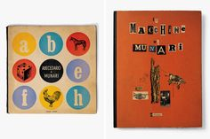 bruno-munari-books-1940s