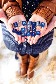 Really Cute! | Whitney Lewis Photography