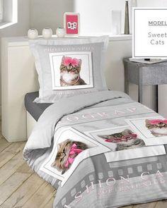 e8511a5c8 66 najlepších obrázkov z nástenky Detské posteľné obliečky v roku ...
