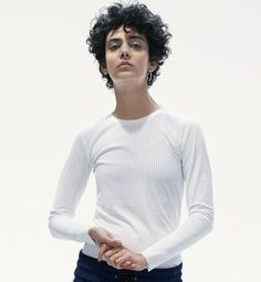 Ground Longsleeve T-shirt Peak Performance, Helly Hansen, Shell, Urban, Long Sleeve, T Shirt, Tops, Fashion, Supreme T Shirt