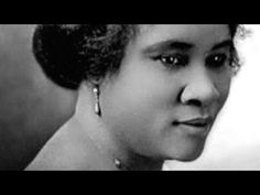 Madam C. Walker was suffering from poverty and hair loss when she decided to concoct a hair regrowth lotion to heal her damaged scalp. Fast forward a handf. Famous Black Inventors, Hair Grower, Madam Cj Walker, Madame C, Black Hair Care, Cosmetic Companies, Hair Regrowth, African American History, Native American