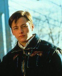 Image shared by /Rø/\. Edward Furlong, Irene Adler, Find Image, How To Look Better, Novels, Actresses, Actors, Boys, People
