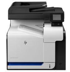 Hp Laserjet Pro 500 Color Mfp M570dn Treiber Und Software Download Fur Windows 10 8 8 1 7 Xp Und Mac Os Hp Laserjet Pro 500 Col Mac Os Bilder Drucken Mac
