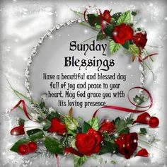 Sunday Blessings Have A Beautiful Day good morning sunday sunday quotes good morning quotes happy sunday sunday blessings religious sunday quotes sunday quote happy sunday quotes good morning sunday sunday blessings quotes Sunday Morning Quotes, Good Morning Happy Sunday, Happy Sunday Quotes, Sunday Love, Morning Wish, Morning Messages, Morning Images, Happy Saturday, Sunday Pics