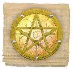 sacred-pentacle_Print.jpg (1000×954)