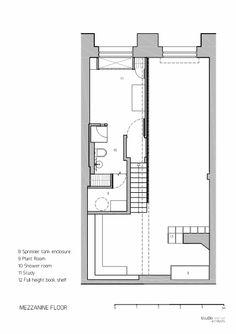 plattegrond mooie woning google zoeken plattegrond woningen pinterest search. Black Bedroom Furniture Sets. Home Design Ideas