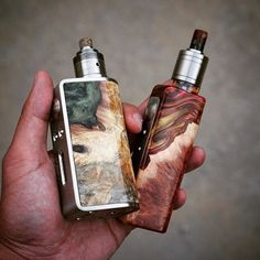 Nice wood. http://7.ly/gtavapeshop497687
