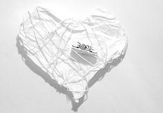 tellbricks art #abstract #design #3d_art #art #legostyle #legoideen #spiel #designthinking #construction #kreativität #unique #bricks #individuell_bedruckte_noppensteine #meditativ #moments_of_love #moments_of_soul #noppensteine #duplostyle #stecksteine #herz