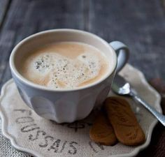 1000 Images About Kohvipaus On Pinterest Coffee Teas