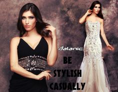 #Style the way you want to.. Fresh collection of #Fashion #Clothing..